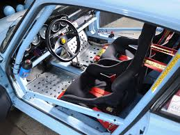 porsche race car interior 1996 porsche 911 swb fia rally 901 race racing interior wallpaper