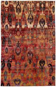 Modern Rugs Nyc 161 Best Ikat Images On Pinterest Ikat Dresses And Ikat Fabric