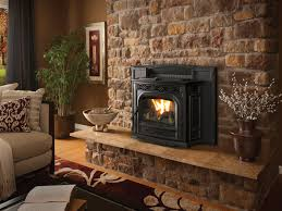 the 25 best pellet insert ideas on pinterest pellet stove