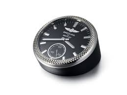 horloge de bureau horloge de bureau breitling for bentley decarie boutique