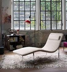 chaise longue landscape b u0026b italia design by jeffrey bernett