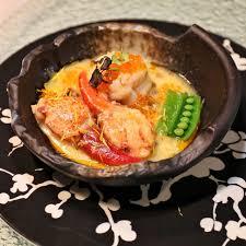 recette de cuisine entr馥 recette cuisine entr馥 100 images 台北信義區捷運市政府站馬辣