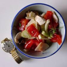 cuisiner simple 7 best cuisiner simple images on simple cooking food
