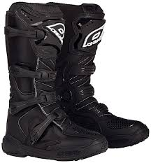 discount motocross boots order and buy cheap oneal motocross boots new york online store