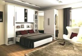 armoire pour chambre à coucher armoire de rangement chambre armoire de chambre multiusos armoire