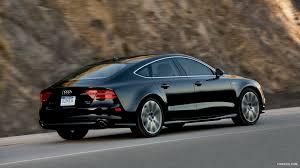 Audi Q5 White - audi q5 white interior wallpaper 1280x1024 3067