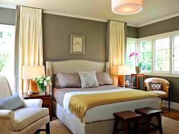 apartments relaxing color schemes amazing relaxing bedroom color