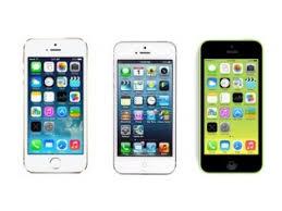 iphone 5s megapixels apple iphone 5 vs iphone 5c vs iphone 5s the key differentiators