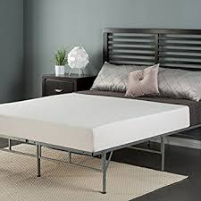 amazon com best price mattress 6