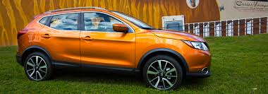 Auto Interior Com Reviews Expert Car Reviews Consumer Guide Auto Consumerguide Com