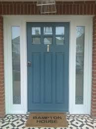 dark teal front door paint colors instructions dark teal front