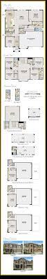 calatlantic floor plans calatlantic introduces new two story floorplans in cypress bend