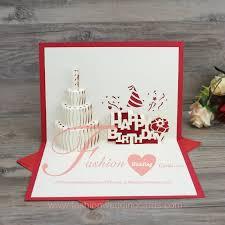 popular popular birthday cards buy cheap popular birthday cards