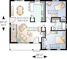 2 bedroom ranch house plans high quality simple 2 house plans 3 two house floor
