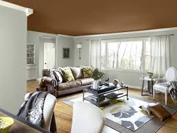 decorations current living room trends home decorating color