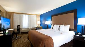 hotel meeting spaces visit monroeville visit monroeville