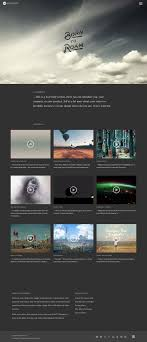 love themes video 40 best video wordpress themes 2018