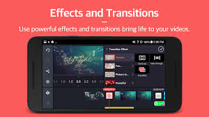 kinemaster pro video editor android apps on google play
