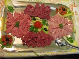 cuisiner viande à fondue plat de viande pour fondue chinoise