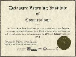 makeup artistry schools in md makeup artist certification md makeup vidalondon