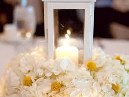 table beautiful wedding table decoration design ideas christmas