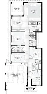 designing a house plan for free designer house plans designer homes floor plans australia house plan