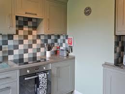 beck cottage ref ukc267 in thirsk yorkshire cottages com