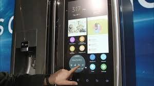 Smart Home Technology Trends Tech Trends To Watch At Ces 2017