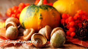 free thanksgiving 2017 images pictures wallpapers