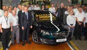 opel china opel will build buicks in russelsheim is pulling out of china