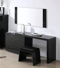 Bedroom Set With Vanity Dresser Vanity And Dresser Set Vanity Dresser Mirror For Sale With And