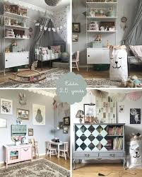 Best  Vintage Girls Bedrooms Ideas On Pinterest Vintage Girls - Bedroom designs girls