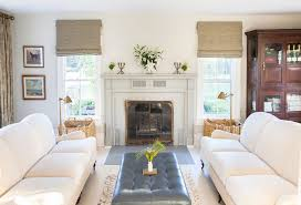 found the summer house of your dreams home tour lonny pale floors and walls create a fresh canvas for vintage and antique furnishings the cisco