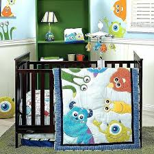 Crib Bedding Set Clearance Clearance Baby Bedding Sets Baby Bedding Sets Clearance Uk