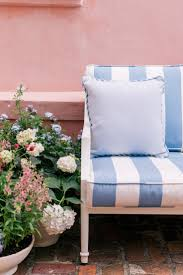 560 best home decor images on pinterest interior design books