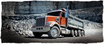 freightliner dump truck dump truck dump truck pinterest dump trucks rigs and