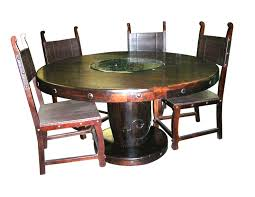 tuscan dining room table tuscan furniture