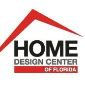 home design center of florida home design center of florida ft lauderdale fl us 33316