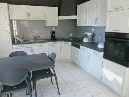 repeindre meuble de cuisine 40 génial repeindre meuble cuisine rustique 148204 conception de