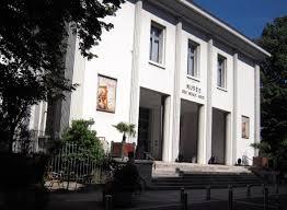 le bureau pau le musée des beaux arts de pau second musée d aquitaine a pour