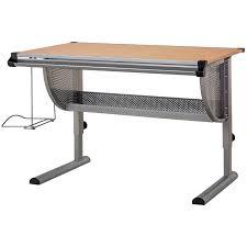 Eckschreibtisch Mehr Als 200 Angebote Funktions Schreibtisch Beech Rechteckige Schreibtische