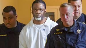 arkansas execution the first vote trump s supreme court justice made was to hasten an