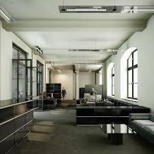 interior design portfolio categories panda studio