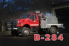 truck ford blue blue water oaks fire department alvarado tx brush 84 ford f
