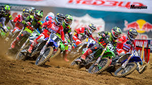 motocross races 2016 redbud mx wednesday wallpapers transworld motocross