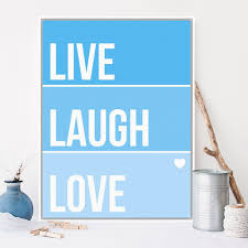 Live Laugh Love Home Decor by Online Get Cheap Life Quotes Aliexpress Com Alibaba Group