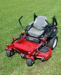used lawn mowers statesville mooresville taylorsville