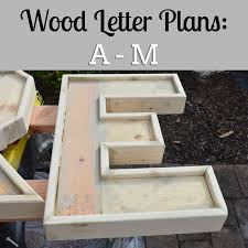 best 25 wood letters ideas on pinterest marvel childrens