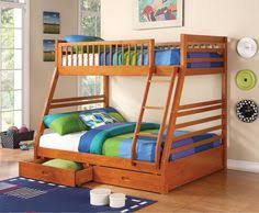 queen bed loft frame 1000 images about queen loft beds on