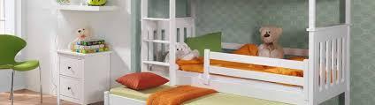 kids bedroom storage kids bedroom storage ideas timykids